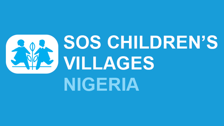 sos-childrens-villages-nigeria-logo-4